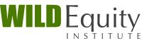 Wild Equity Logo