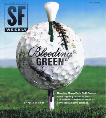 bleeding_green_cover_medium
