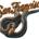 San Francisco Garter Snakes